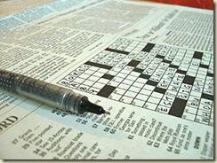 تاريخ الكلمات المتقاطعــه Crossword_thumb[3].jpg?imgmax=800